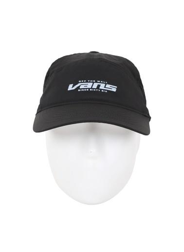 Vans Şapka Mavi